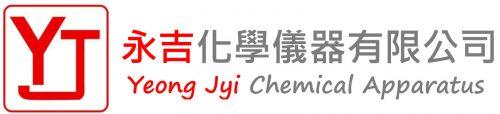 永吉化學儀器有限公司─專營實驗室儀器/耗材/蛋白質結晶/居家檢測